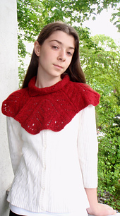 Crimson_cowl_3_small_best_fit