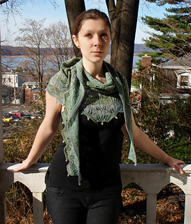 Tangled_leaves_final_front_scarf_view_small2