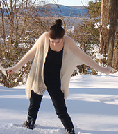 Winter_wrap_front_2_small_best_fit