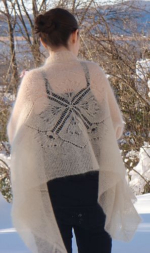 Winter_wrap_back_1_medium