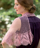 New_vintage_lace_-_cherry_blossom_stole_beauty_shot_small_best_fit