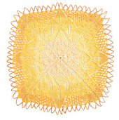 New_vintage_lace_-_sunflower_trio_doily_beauty_shot_small_best_fit