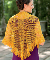 New_vintage_lace_-_sunflower_trio_triangle_shawl_beauty_shot_small_best_fit