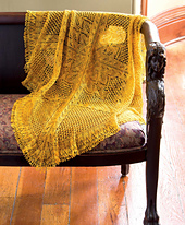 New_vintage_lace_-_sunflower_trio_square_blanket_beauty_shot_small_best_fit