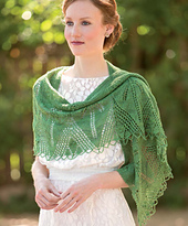 New_vintage_lace_-_diospyros_wrap_beauty_shot_small_best_fit