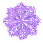 New_vintage_lace_-_purple_doily_p_129_small_best_fit