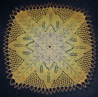 Sunflower_doily_small2