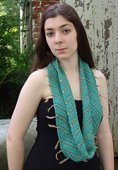 Ilse_of_skye_cowl_small_best_fit
