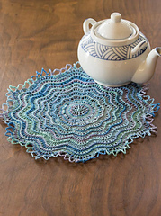 Ripple_doily_pattern_photo_small