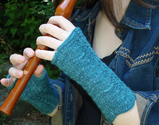 Peacock_mitts_closeup_final_small2