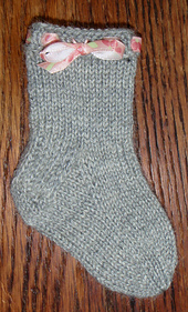 Finished_sock_2_small_best_fit