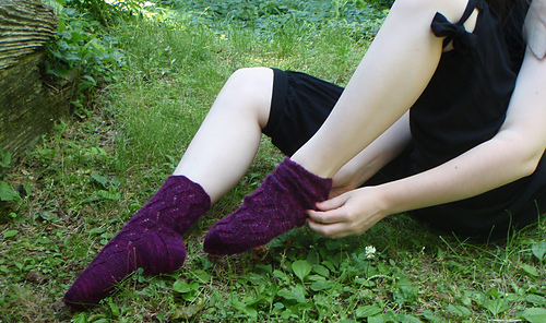 Trail_socks_4_medium