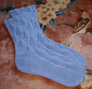 Reverse_pod_socks_3_small2