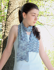 Cresting_wave_scarf_small