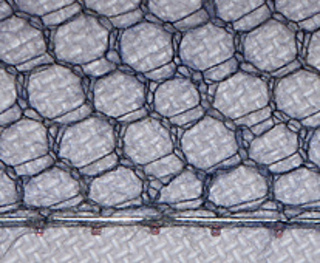 Hex_mesh_stitch_detail_small2