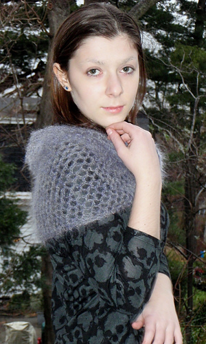 Hex_mesh_scarf_final_medium