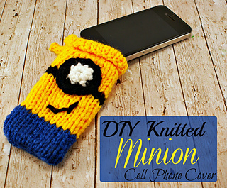 High-res-minion-iphone-cozydone_small2