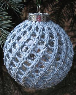 Ornament_small2