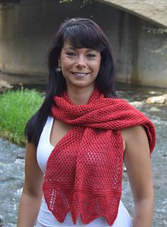 Donna_ravish2_small2