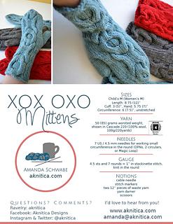 Xox_oxo_mittens_print_small2