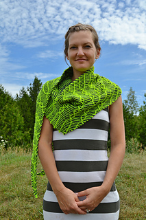 Assymetrical_shawls_one_and_two_2016-07-22_038_small2