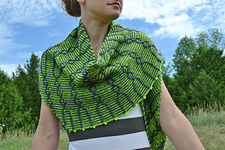 Assymetrical_shawls_one_and_two_2016-07-22_046_small2