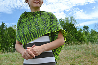 Assymetrical_shawls_one_and_two_2016-07-22_053_small2