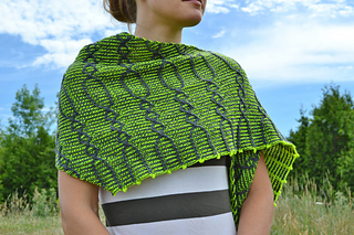 Assymetrical_shawls_one_and_two_2016-07-22_055_small2
