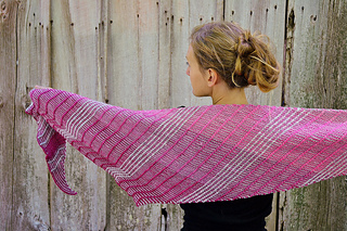 Asymmetrical_shawl_3_2016-09-25_058_small2