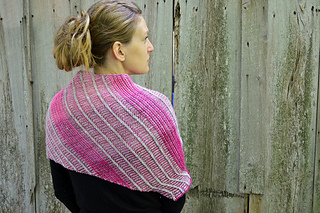 Asymmetrical_shawl_3_2016-09-25_087_small2