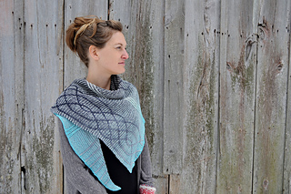 Asymmetrical_shawls__four__gansey_crescent_shawl__lopi_mittens__candy_mittens_2016-12-07_027_small2