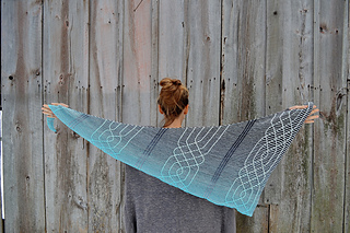 Asymmetrical_shawls__four__gansey_crescent_shawl__lopi_mittens__candy_mittens_2016-12-07_035_small2