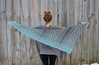Asymmetrical_shawls__four__gansey_crescent_shawl__lopi_mittens__candy_mittens_2016-12-07_036_small2