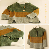 Collage_zen_sweater_small_best_fit