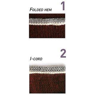 Folded_hem_or_icord_small2