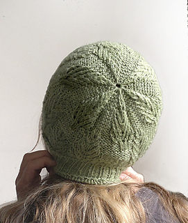 Hat_5_small2
