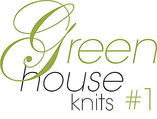 Greenhouse_knits__1-_small2