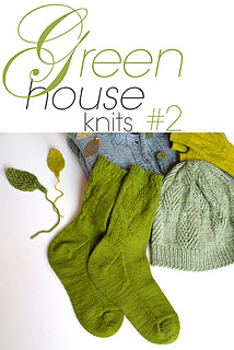 Greenhouse_knits__2-sox_text-_small2