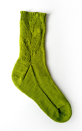 Sock_side_medium