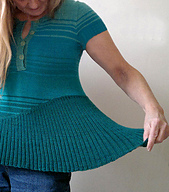 Appelblauw_3_-_small_best_fit