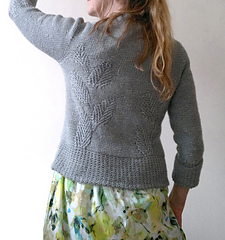 Greens_cardigan_9-_small