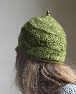 Greens_hatb_3_small2