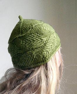 Greens_hatb_1_small2