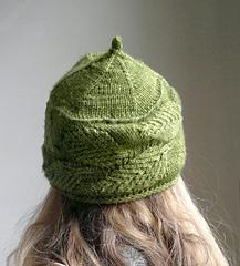 Greens_hatb_2_small