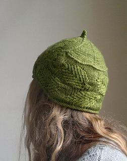 Greens_hatb_8_small2