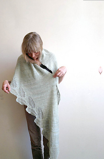 Greenhouse_shawl_4_small2