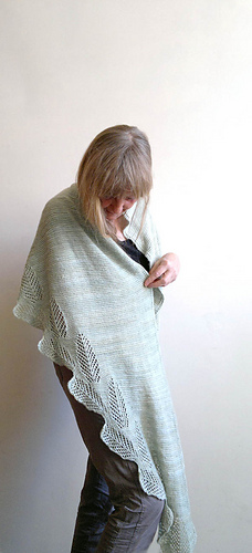Greenhouse_shawl_6_medium