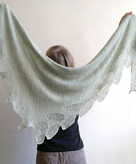 Greenhouse_shawl_8_small2