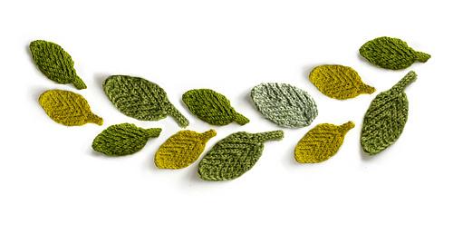 Greenhouse_leaves_montage_medium