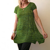 Greenhouse_tunic_1-_small_best_fit